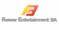 Dalsza ofensywa Forever Entertainment na Switchu – promocje i nowe tytuły