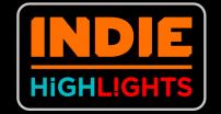 Indie Highlights 20.08.2018 – wysyp indyków na Switcha