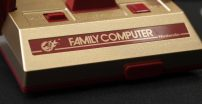 Kolekcjonerska edycja Family Computer: Shonen Jump 50th Anniversary