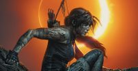Shadow of the Tomb Raider — recenzja