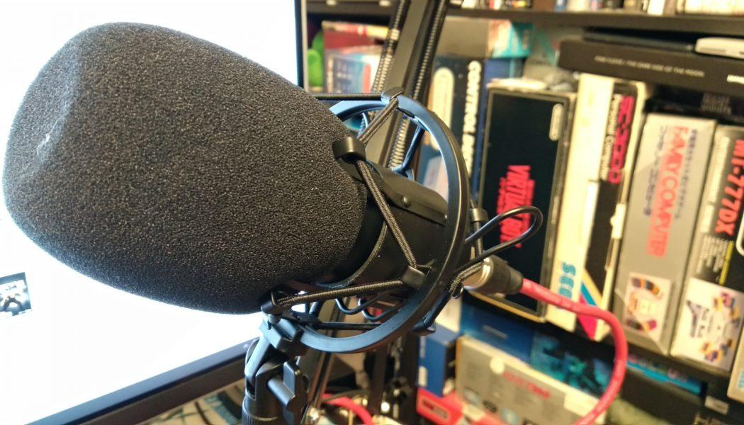 Czy warto kupić mikrofon Tracer Studio Pro?