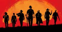 Red Dead Redemption 2 [PS4/XO] — recenzja