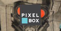 Pixel-Box — listopad 2018