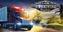 W American Truck Simulator już za niedługo przejedziemy się po Waszyngtonie