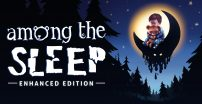 Among the Sleep zmierza na Switcha