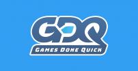Rozpoczyna się pierwszy dzień Awesome Games Done Quick 2019!