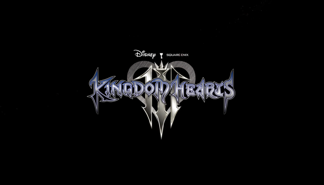 Nowy film z Kingdom Hearts III prezentujący gameplay