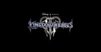 Kingdom Hearts III sprzedał już 5 milionów kopii