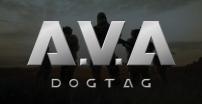 Druga zamknięta beta w A.V.A: Dog Tag startuje w tym miesiącu