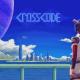 CrossCode zapowiedziane na Nintendo Switch