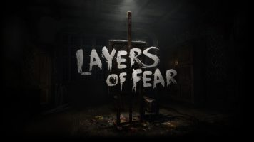 Zapowiedź Layers of Fear 2