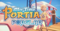 My Time at Portia — Podgląd #144