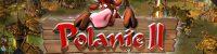 Polanie 2 (KnightShift) – Retro