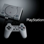 Emulator PSP dostępny na… PlayStation Classic