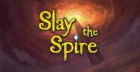 Dziś premiera: Slay the Spire na PlayStation 4