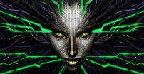Nowe wideo z remake System Shocka