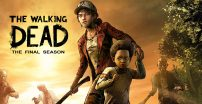 The Walking Dead: The Telltale Definitive Series już we wrześniu