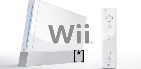 Oficjalne zamknięcie Wii Shopu już 30 stycznia
