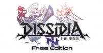 Darmowa wersja Dissidia Final Fantasy NT będzie dla nas dostępna od 12 marca