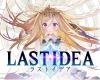 Okazuje się, że Last Idea, nowe IP Square Enix, to gra mobilna