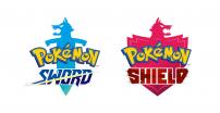 Garść nowych informacji o Pokémon Sword oraz Pokémon Shield