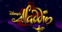 Aladdin: Kultowe gry Disneya