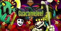 Guacamelee! One-Two Punch Collection zapowiedziane na PlayStation 4 oraz Nintendo Switch
