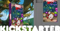 Kolejna niewydana gra braci Oliver trafiła właśnie na Kickstartera