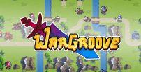 Wargroove — recenzja