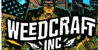 Weedcraft inc zostanie zalegalizowane już w kwietniu