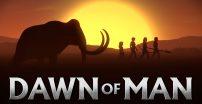 Dawn of Man — Podgląd #146