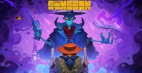 Dziś premiera: Enter The Gungeon: A Farewell to Arms