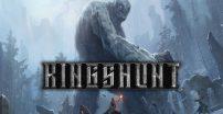 Zostań testerem Kingshunt