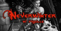Historia gier z Neverwinter …w pigułce – cz. 1