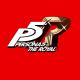 Persona 5 The Royal zapowiedziane na PS4