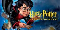 Harry Potter i Kamień Filozoficzny (PC) — Retro