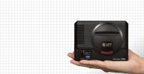 Premiera europejskiego SEGA Mega Drive Mini opóźniona