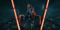 Vampire: The Masquerade – Bloodlines 2 zapowiedziane
