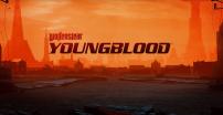 Wolfenstein: Youngblood pozwoli waszym znajomym na dołączenie do waszej rozgrywki za darmo