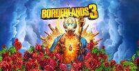 Borderlands 3 – zwiastun premierowy