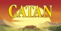 Planszówka Catan zostanie przeniesiona na Nintendo Switch