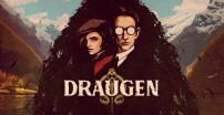 Premiera Draugen na PC w maju