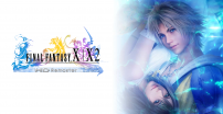 Dziś premiera: Final Fantasy X/X-2 HD Remaster na Switcha i Xbox One