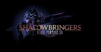 Final Fantasy XIV oferuje wam darmowy powrót do grania