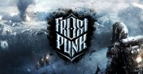 Frostpunk pojawi się na PlayStation 4 oraz Xboxie One