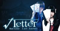 Root Letter: Last Answer trafi na zachód