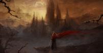 Remake Shadowgate ukaże się na konsolach
