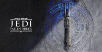 Relacja z prezentacji Star Wars: Fallen Order