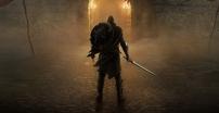 The Elder Scrolls: Blades dostępne już na smartfonach