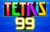 Czwarty turniej Tetris 99 już w ten weekend
